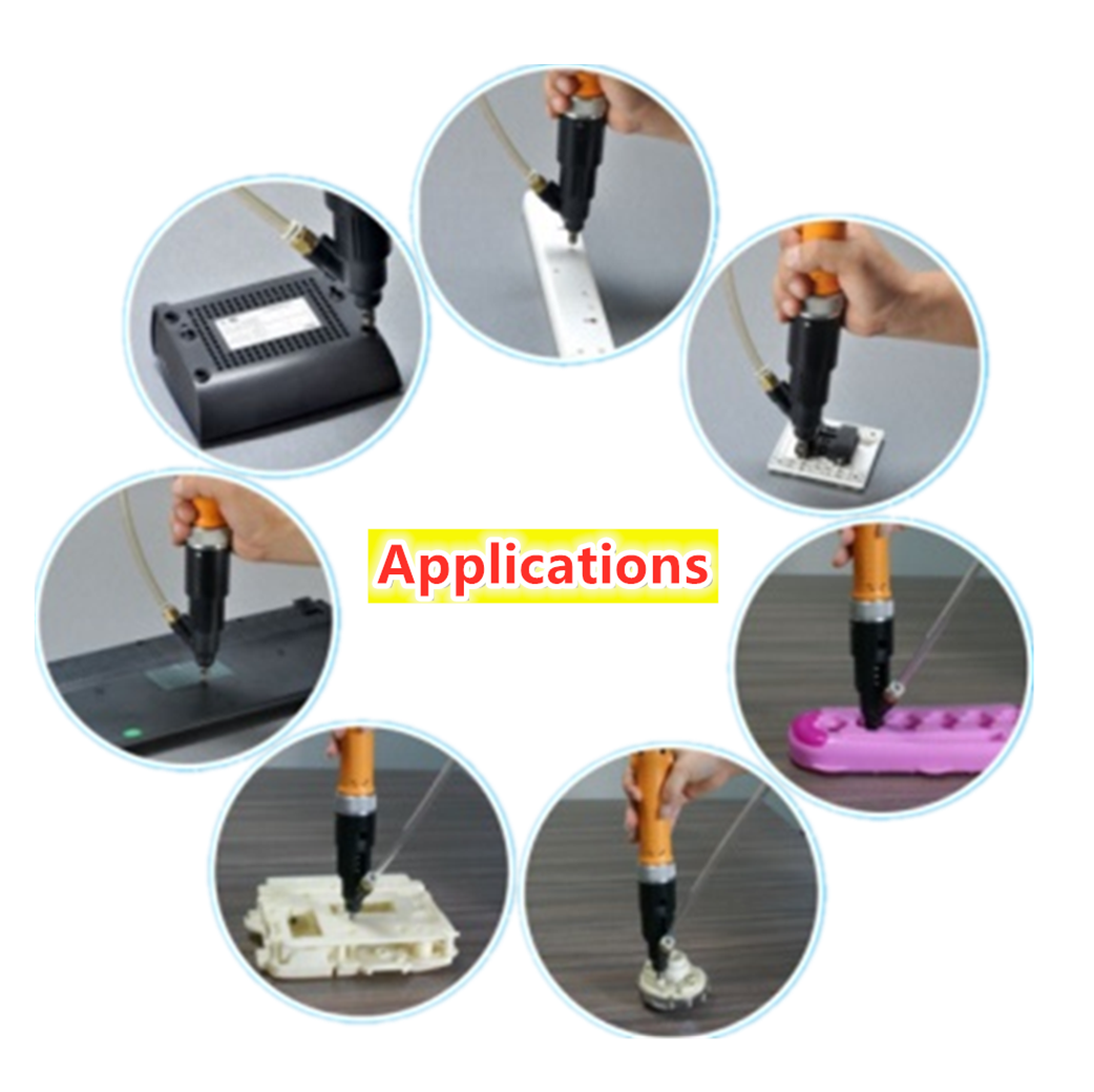 industry application