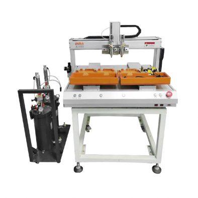 glue dispenser equipment